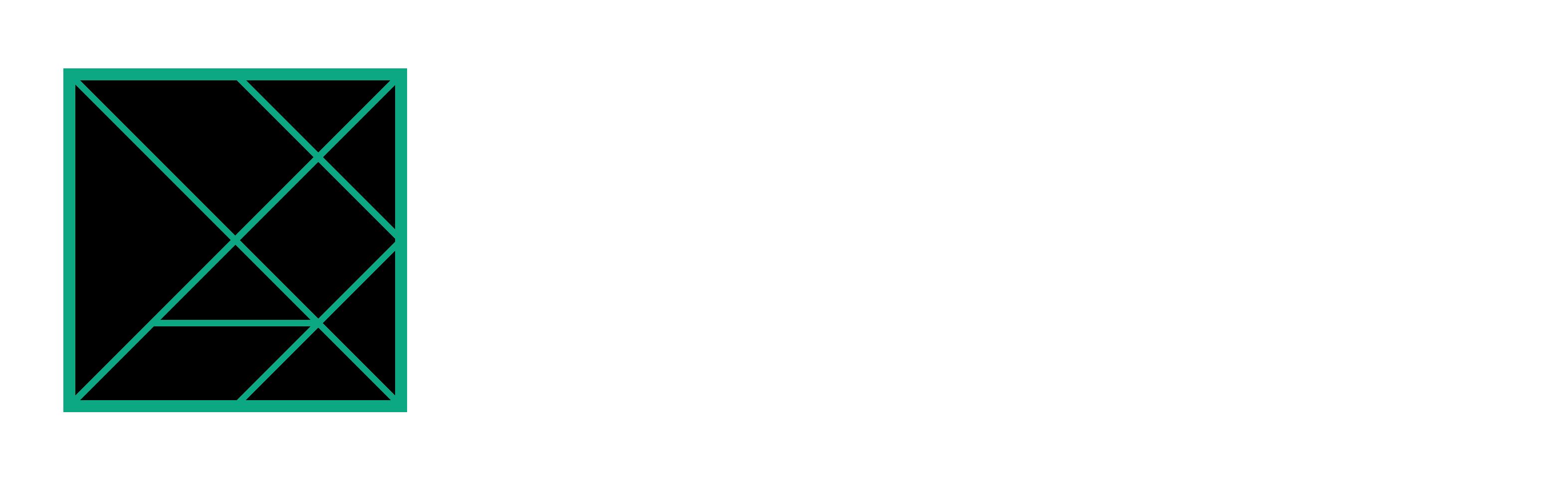 Federación Mercantil de Guipúzcoa