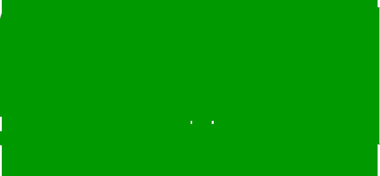 Federacion Mercantil de Guipúzcoa