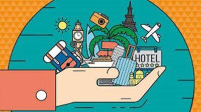La Asociación de Agencias de Viaje de Gipuzkoa solicita un Plan de Rescate para el sector