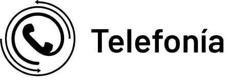 Telefonia Federacion Mercantil Gipuzkoa Merkatariak