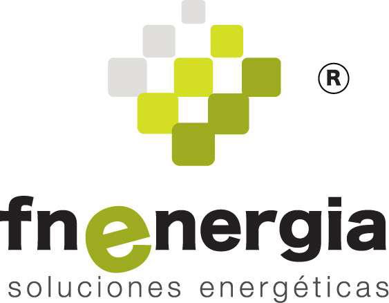fnenergia Federacion Mercantil Gipuzkoa Merkatariak