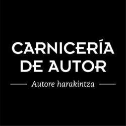 Gipuzkoa Harakinak, Carnicería de Autor