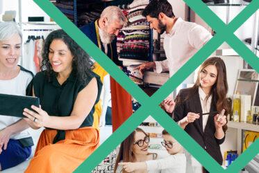 ¿Quieres conocer qué demandan los/as consumidores/as y estar al día en las últimas tendencias de moda?
