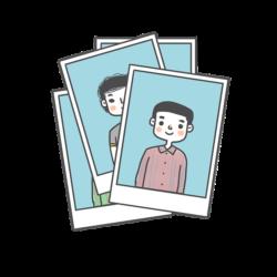 Medidas previstas respecto a la captura de fotografías destinadas al DNI
