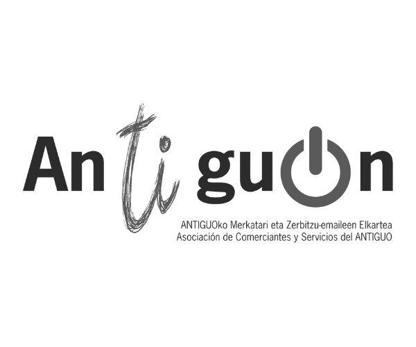 Antiguon Asociaciones Gipuzkoa Merkatariak Federacion Mercantil