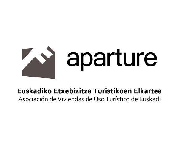 Aparture Apartamentos Turisticos Asociaciones Gipuzkoa Merkatariak Federacion Mercantil
