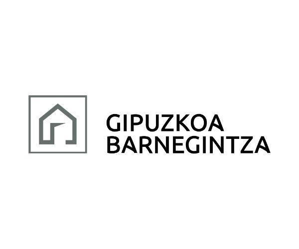 Gipuzkoa Barnegintza Muebles Decoracion Asociaciones Gipuzkoa Merkatariak Federacion Mercantil