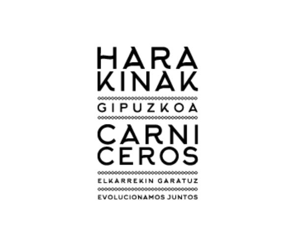 Gipuzkoa Harakinak Carniceros Charcuteros Asociaciones Gipuzkoa Merkatariak Federacion Mercantil