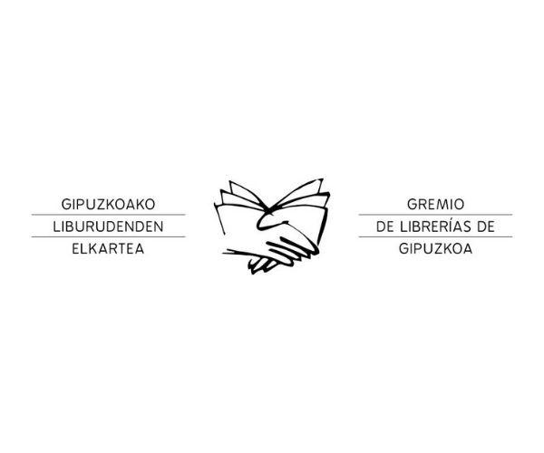 Gipuzkoa Liburudendak Librerias Papelerias Asociaciones Gipuzkoa Merkatariak Federacion Mercantil