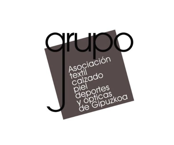 Grupo Asociacion Textil Calzado Piel Deportes Opticas Asociaciones Gipuzkoa Merkatariak Federacion Mercantil
