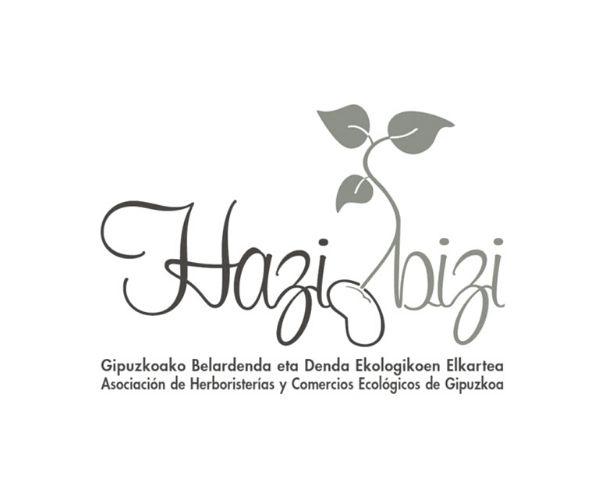 Hazibizi Herboristerias Comercios Ecologicos Asociaciones Gipuzkoa Merkatariak Federacion Mercantil