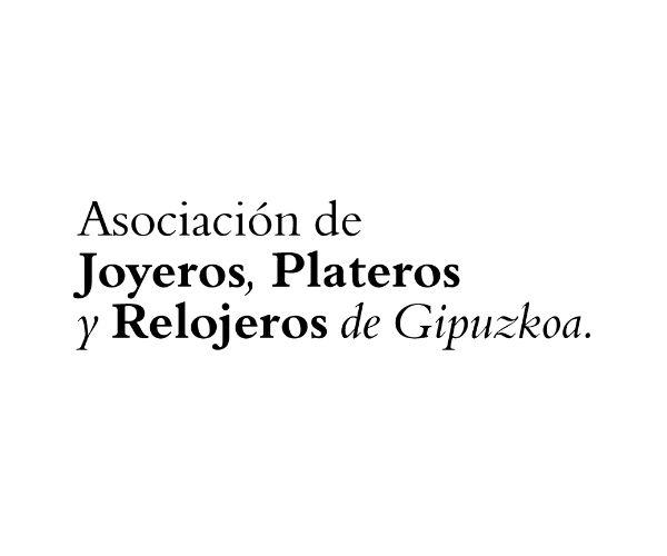 Joyeros Relojeros Asociaciones Gipuzkoa Merkatariak Federacion Mercantil