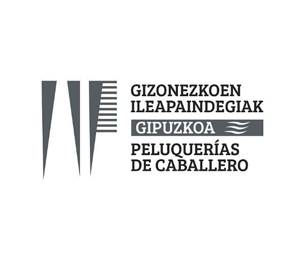 Peluquerias de Caballeros Asociaciones Gipuzkoa Merkatariak Federacion Mercantil