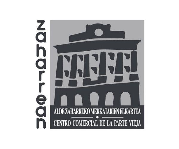 Zaharrean Asociaciones Gipuzkoa Merkatariak Federacion Mercantil